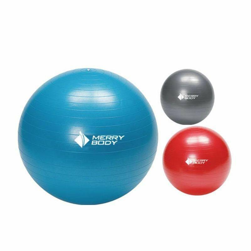 Pelota Esferodinamia Gymball 65cm Pilates Yoga Entrenamiento -   527 ... 20732862e04a