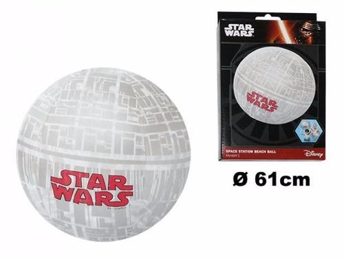 pelota plast.  (24 /61cm)