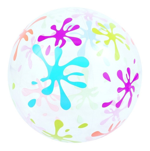 pelota playera playa play