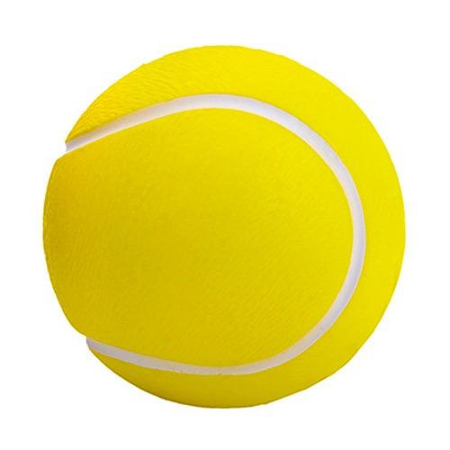 pelota promocional anti-stress