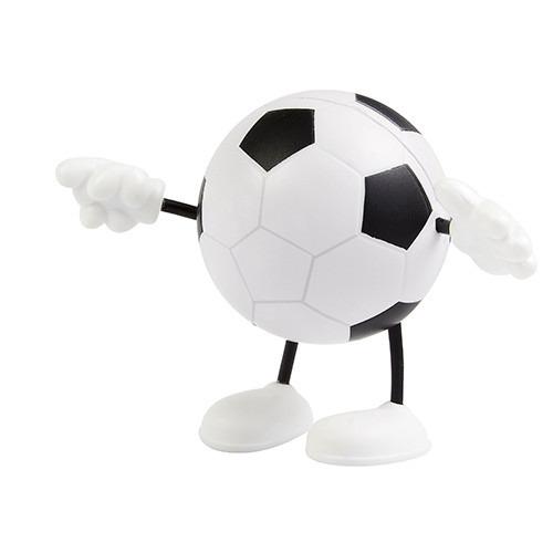 pelota promocional anti-stress balon