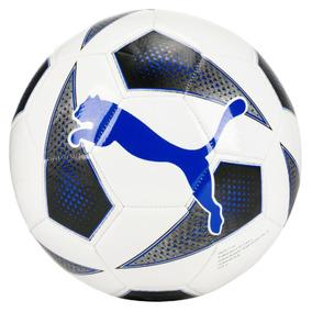 79eba6cb2c227 Pelota Puma Power Cat 5.12 Trainer Hs Cocida A Mano! - Pelotas de Fútbol al  mejor precio en Mercado Libre Uruguay