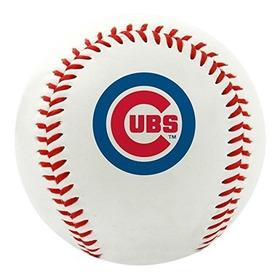 Pelota Rawlings Oficial Mlb Grandes Ligas - Chicago Cubs