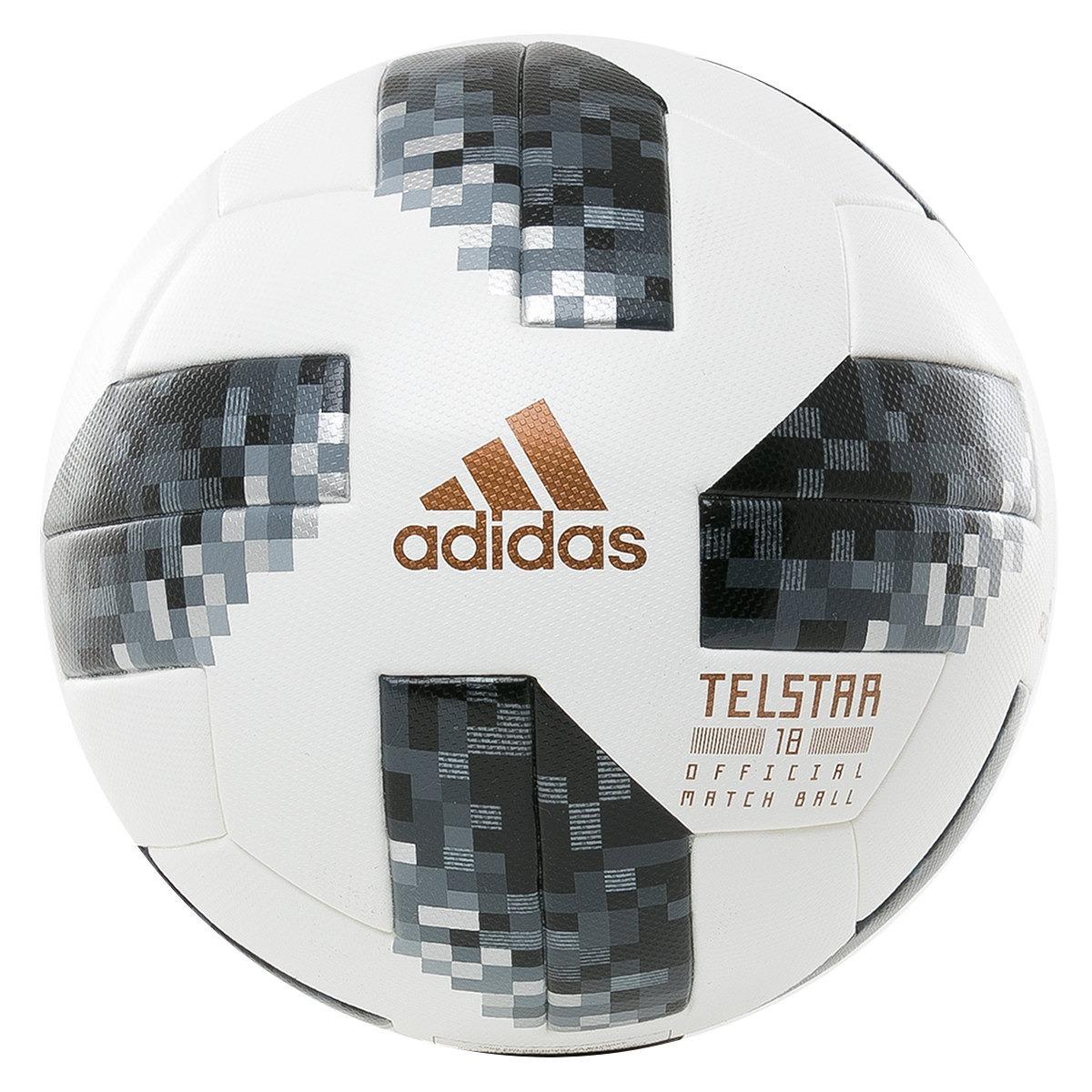 3f83965d08958 pelota telstar 18 oficial fifa world cup omb adidas. Cargando zoom.