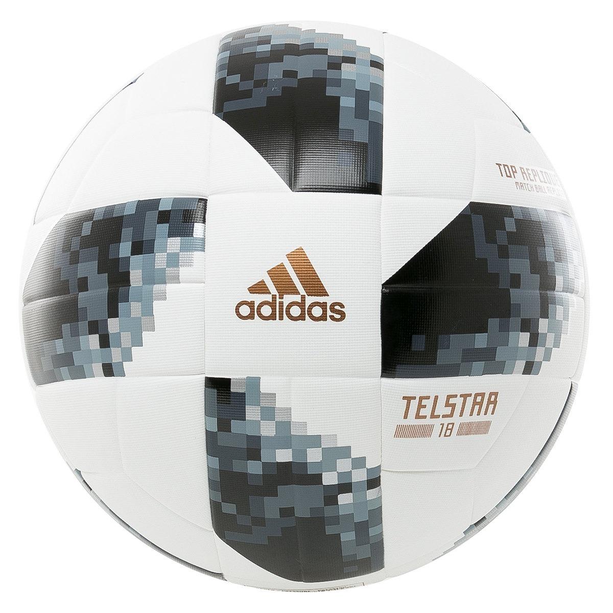 7b8018a12c06b Pelota Telstar 18 World Cup Top Replique adidas Original -   1.210 ...