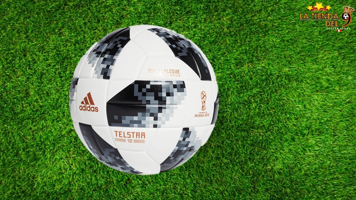2be6961ab1143 pelota telstar adidas original - world cup russia 2018. Cargando zoom.