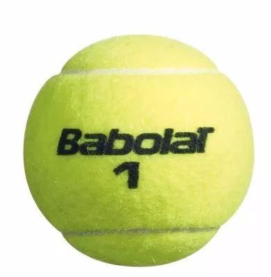 pelota tenis padel