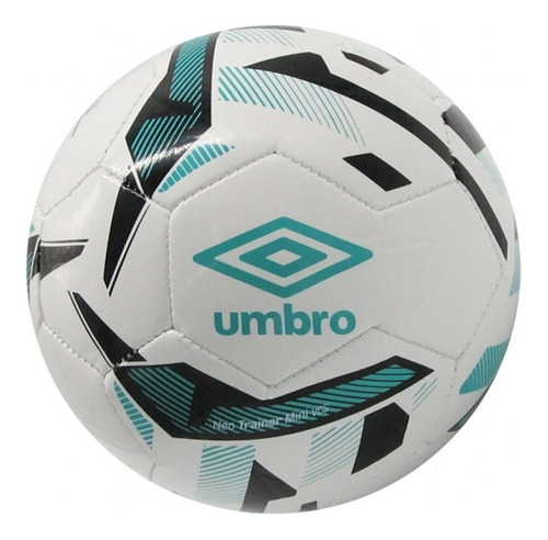 pelota umbro aw  neo trainer bl/ve/ne umbro