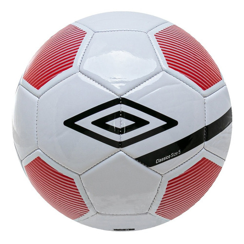 pelota umbro classico futbol 11 cesped natural
