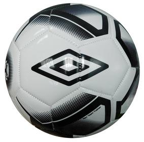 1b2a1f6a69031 Pelota Puma - Pelotas de Fútbol al mejor precio en Mercado Libre Uruguay