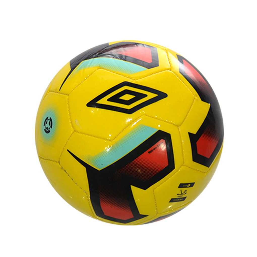 Pelota Umbro Neo Trainer Mini Hombre 20632udx7 -   249 fe7be7796fa69