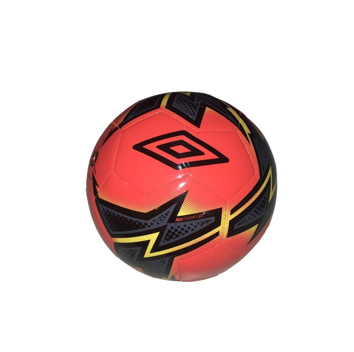c6e35d1a1f pelota umbro nro.4 medio pique futsal neo liga futbol. Cargando zoom.