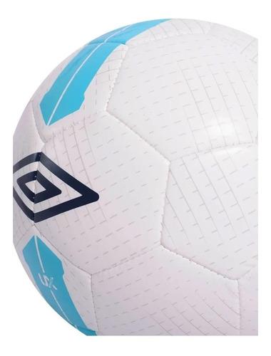 pelota umbro ux accuro trainer futbol 11 cesped natural