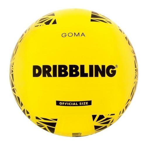 pelota volley goma drb beach voley dribbling vulcanizada