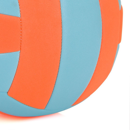 pelota volley wilson voley super softplay volleyball suave
