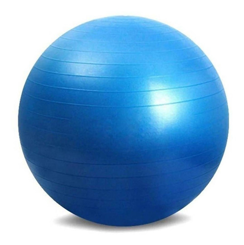 pelota yoga esferodinamia suiza 55 cms gym ball pilates
