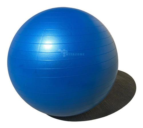 pelota yoga pilates