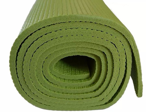 pelota yoga yoga /pilates