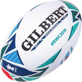 c2fd99cb2354d Guinda De Rugby en Mercado Libre Argentina