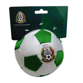 93973e82134ca Balon De La Seleccion Mexicana en Mercado Libre México