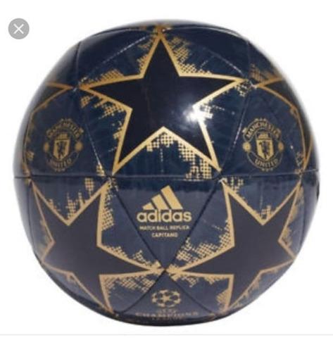 pelotas adidas champions nro 4