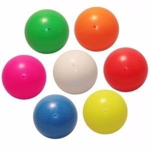 pelotas anti estres alcancias publicitarios merchandising