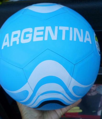 pelotas de barcelona, real madrid,alianza, u,etc (por mayor)