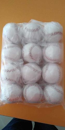 pelotas de béisbol profesionales