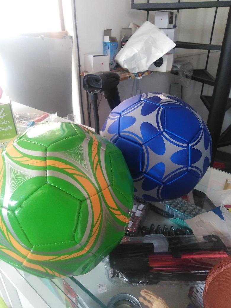 pelotas de fútbol al por mayor también por unidad. Cargando zoom. 306769ac1169c