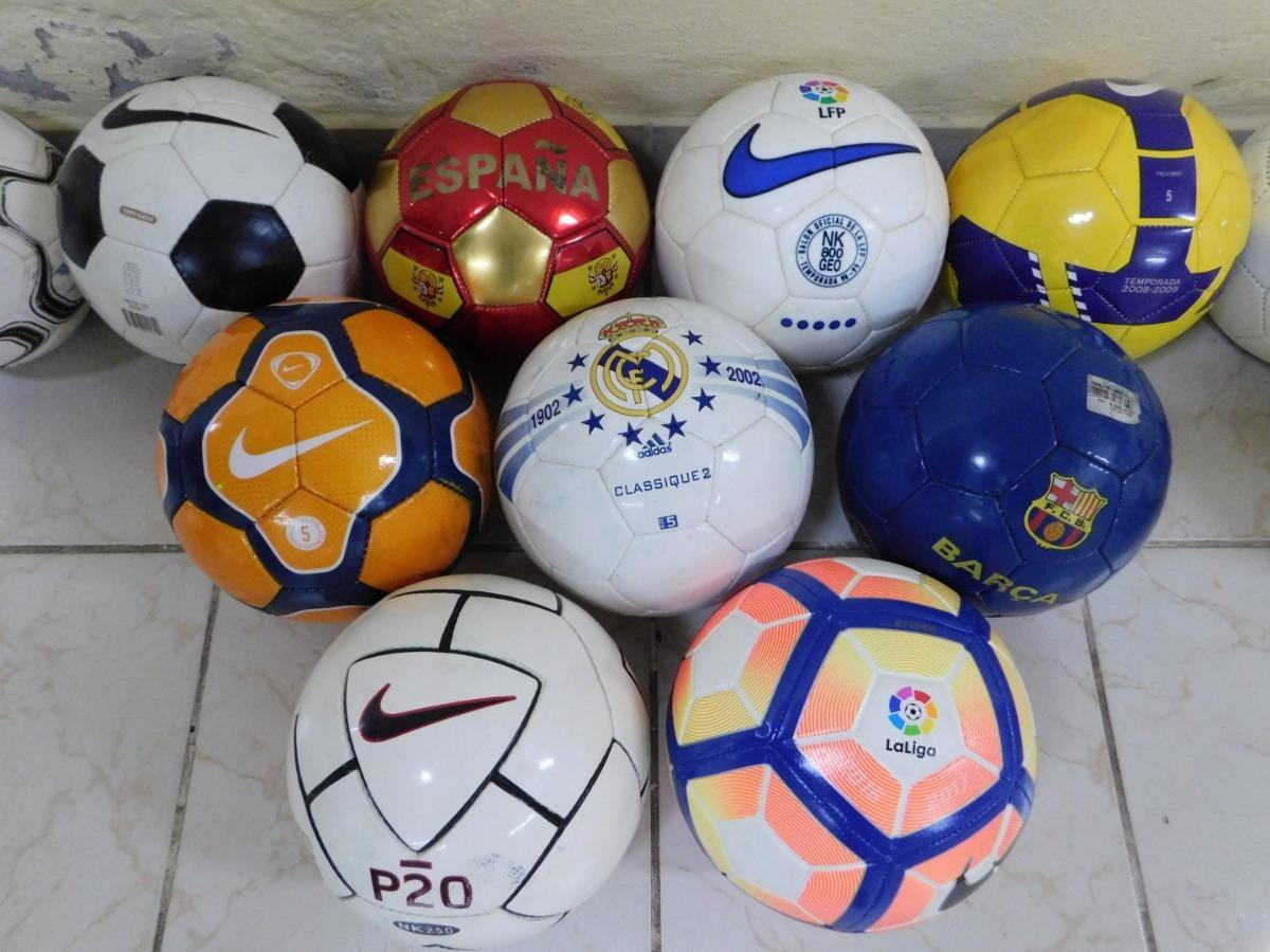 pelotas de futbol coleccion. Cargando zoom. 4c3efa23e78ad