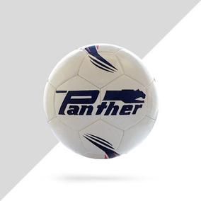 9dc96aef82bda Pelotas Panther 4 - Pelotas de Fútbol al mejor precio en Mercado Libre  Uruguay