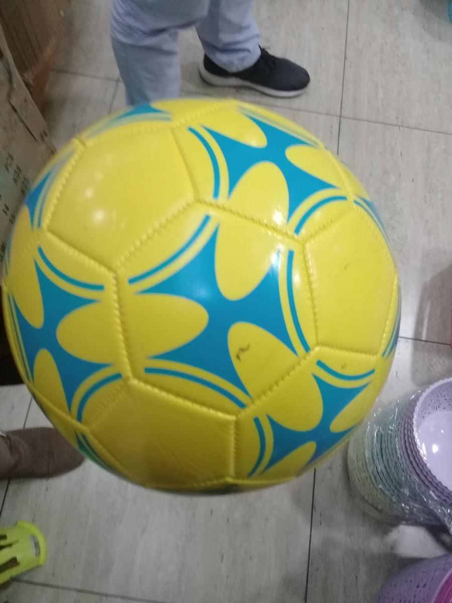 pelotas de futbol x mayor cuero de 10 a 20 soles donacion. Cargando zoom. 946149b440be9