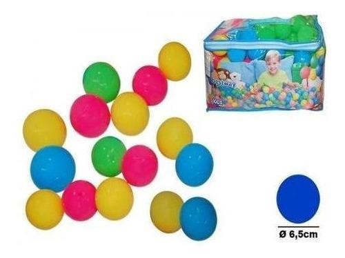 pelotas de niños a domicilio