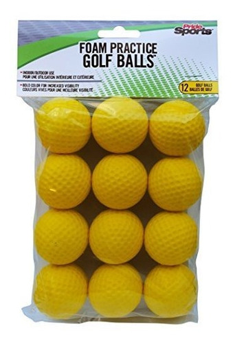 pelotas de practica de deportes