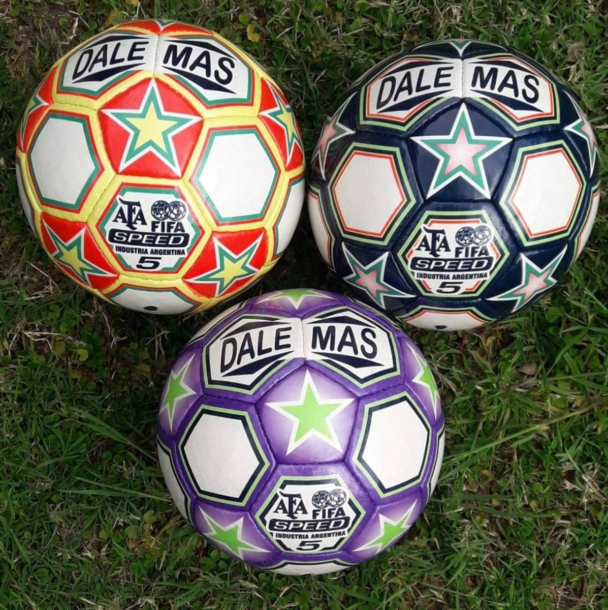 562618089793d Pelotas futbol dalemas speed utilizada en ligas del pais jpg 1197x1200 Fifa  pelota de ligas