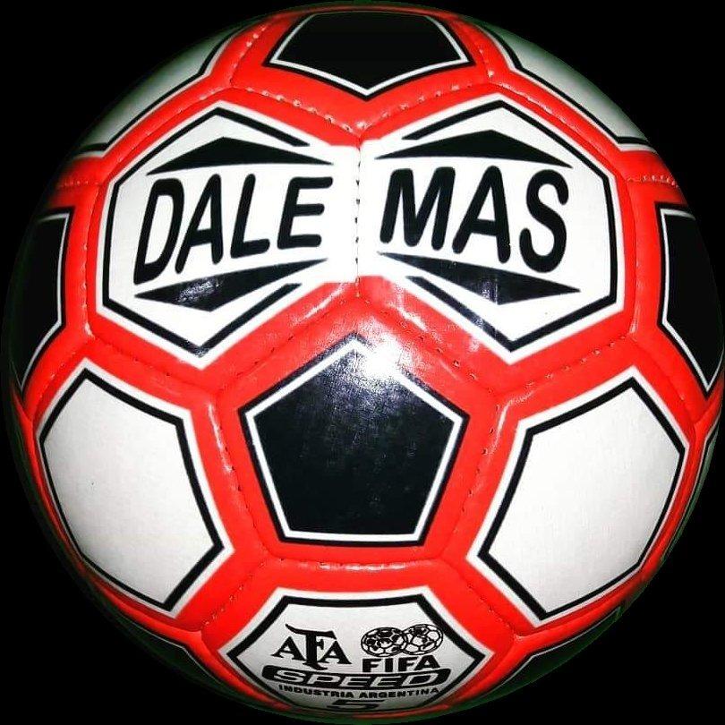 pelotas futbol dalemas speed 4 oficial ligas juveniles. Cargando zoom. c4236f62c8da7