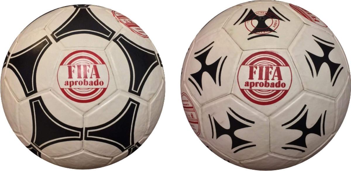 pelotas futbol nº5 por mayor (x 5 unidades). Cargando zoom. 8c7061a1c481f
