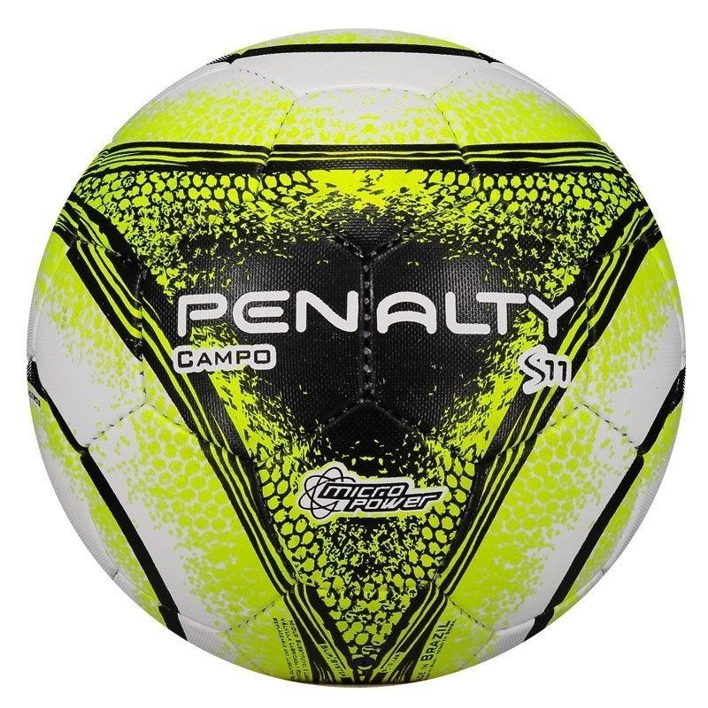 pelotas futbol penalty original campo s11 ra pt pm. Cargando zoom. 6f7334ee2905e