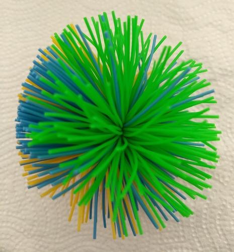 pelotas koosh pelo latex goma bola hasbro didacticas rdf1