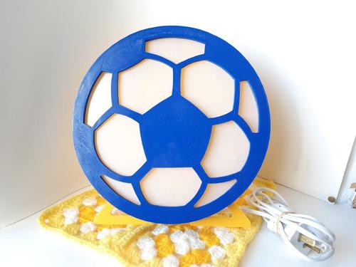 pelotas led