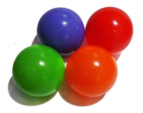 pelotas p/ pelotero pelotitas dir fabrica local a la calle