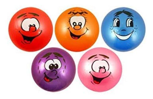 pelotas para campañas