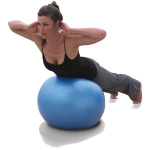 Pelotas Para Gym - U S 22 8c22b3799a4a