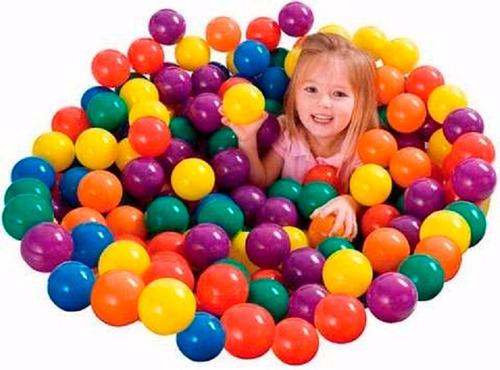 pelotas para pelotero