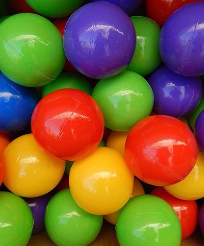 pelotas para pelotero x 200 atoxicas no se aplastan oferta