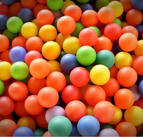 pelotas pelotero juego