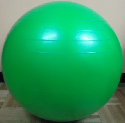pelotas pilates para rehabilitaciòn medicinal
