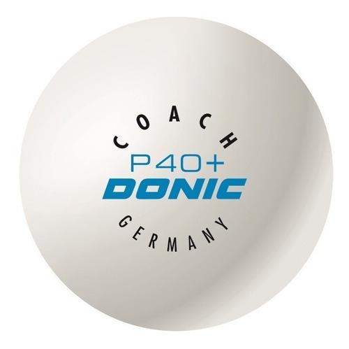 pelotas ping pong