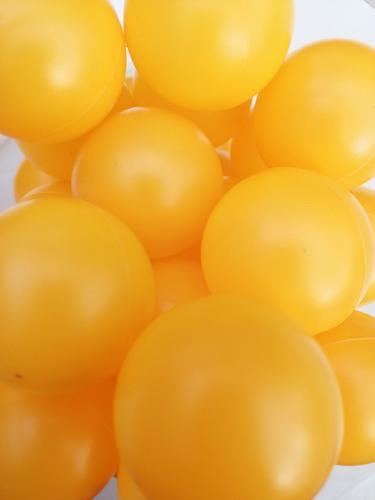 pelotas ping pong pelota ping pong