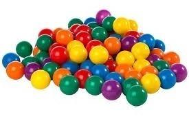 pelotas piscina pelotas